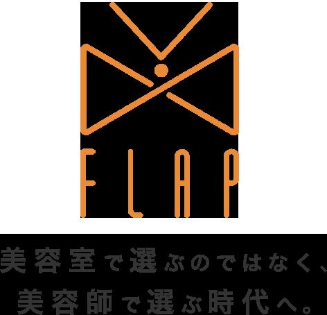 main_logo-a1f758abf08a399c307227a501df954b