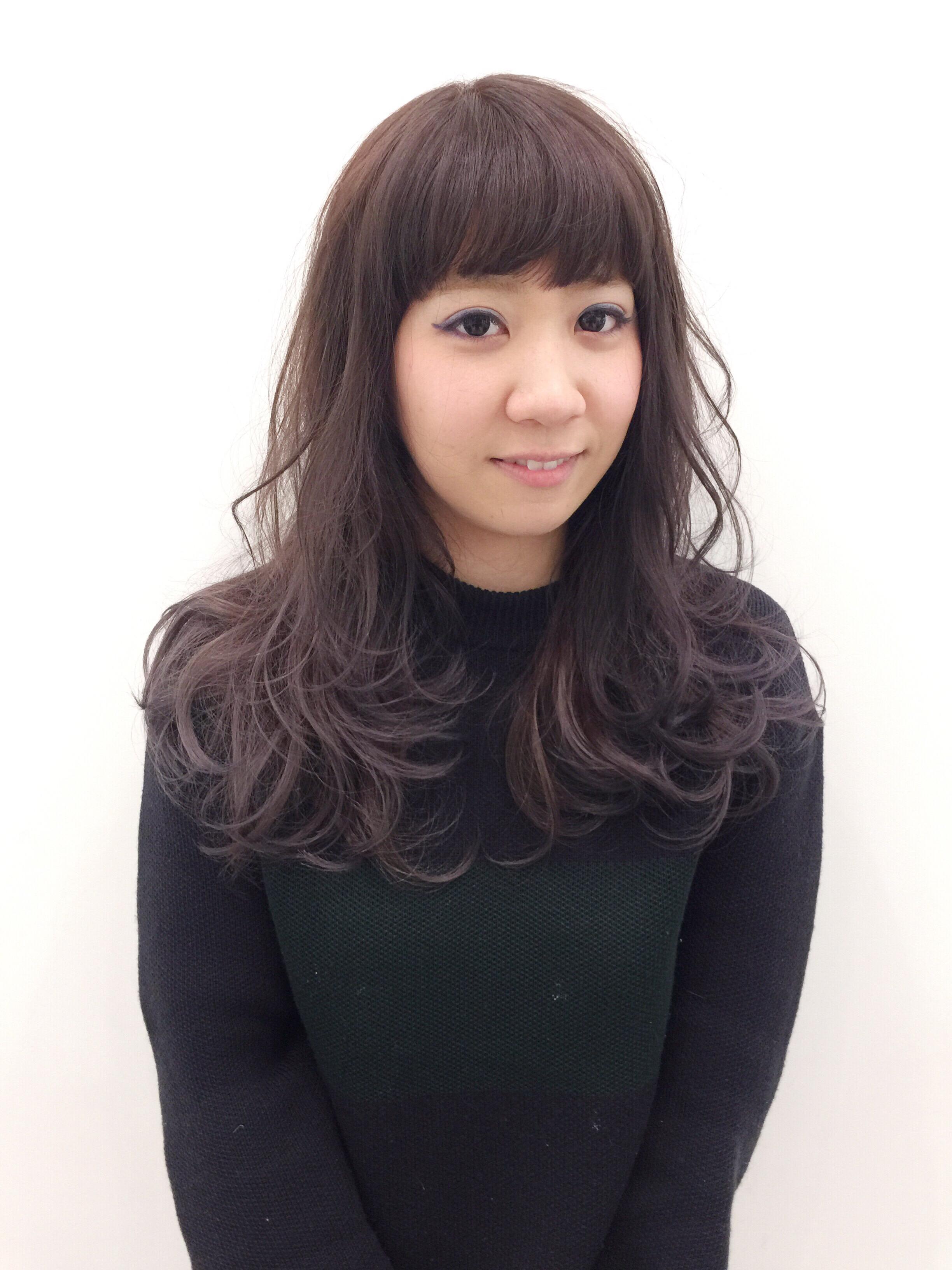 ドキュメント of たさきあい 2014 ラスト