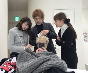 【oggiottoプロケア連載 vol.3】細毛・多毛・ダメージ毛へのアプローチ