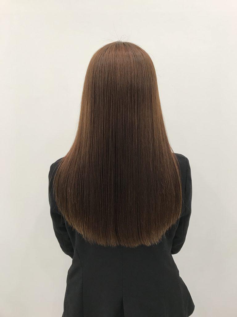 【oggiottoプロケア連載 vol.7】多毛・乾燥毛・ややくせ毛へのアプローチ