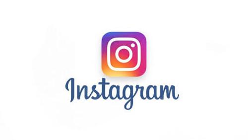 Instagramのプロフィールに【改行】を用いる方法