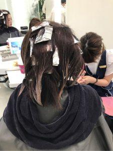 【2017年】最近のヘアカラー需要